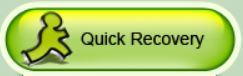 Schnell-Wiederherstellungs-sensorstechforum