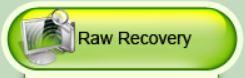 Raw-Recovery-sensorstechforum