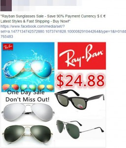 oakley sunglasses sale facebook  raybanfast shipping buy now facebook scam stforum phishlist