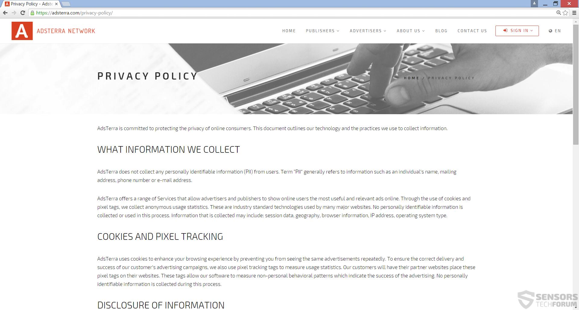 STF-aew9eigieng-info-adsterra-network-privacy-policy