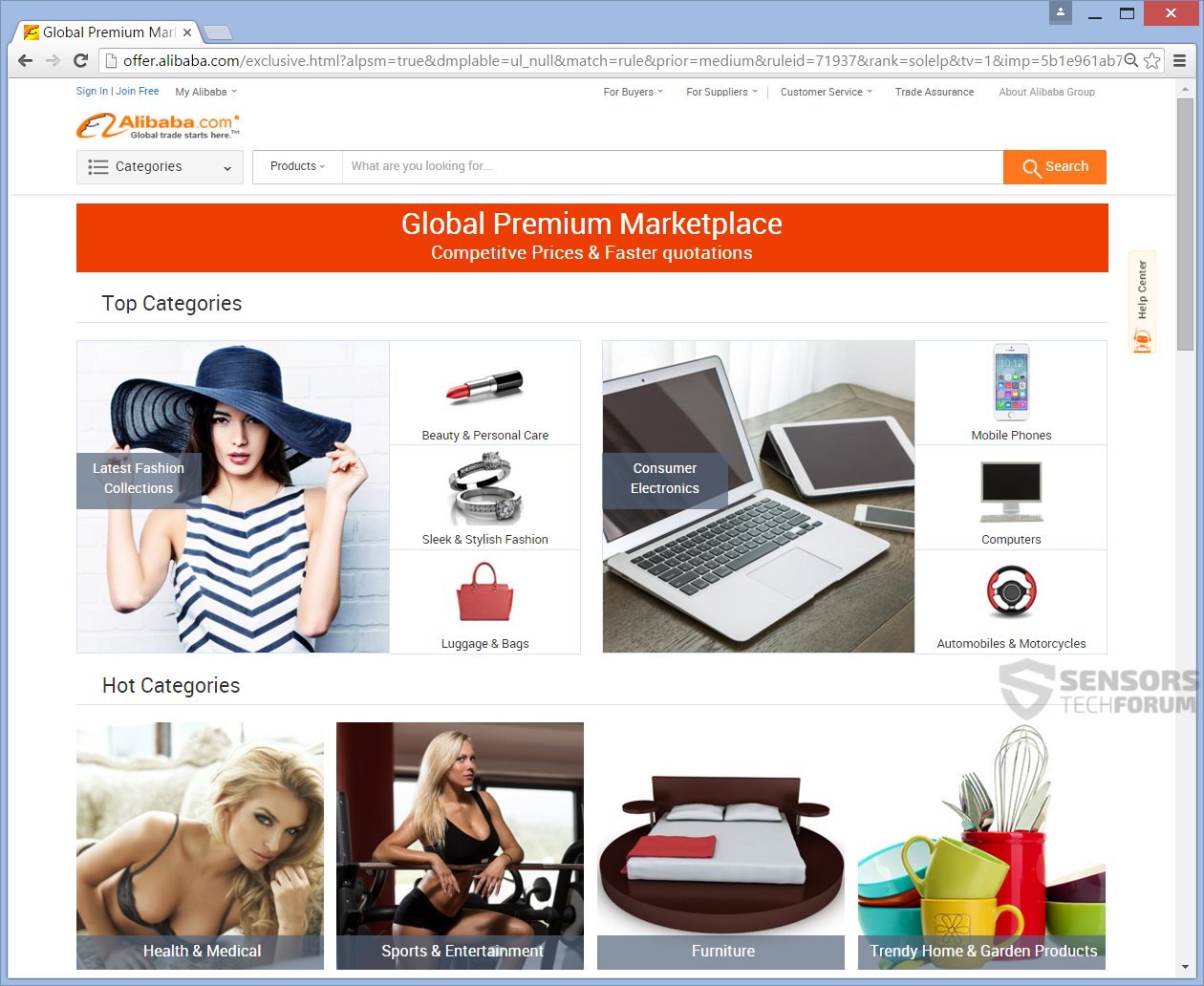 STF-always-new-soft-alwaysnewsoft-traffic-portal-net-offer-alibaba