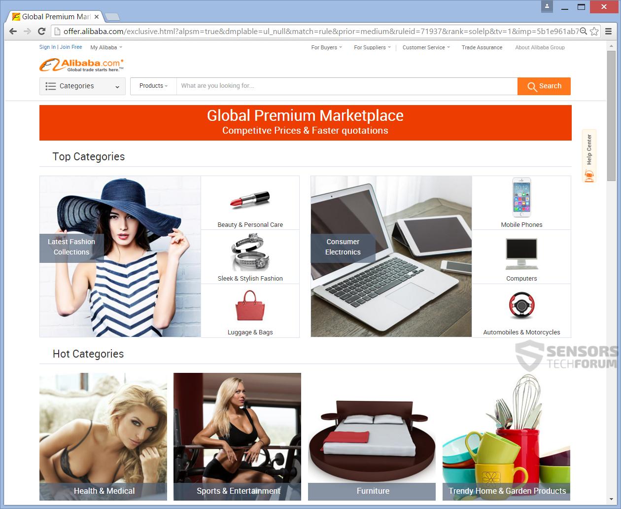 STF-always-new-soft-alwaysnewsoft-traffic-portal-net-offer-alibaba