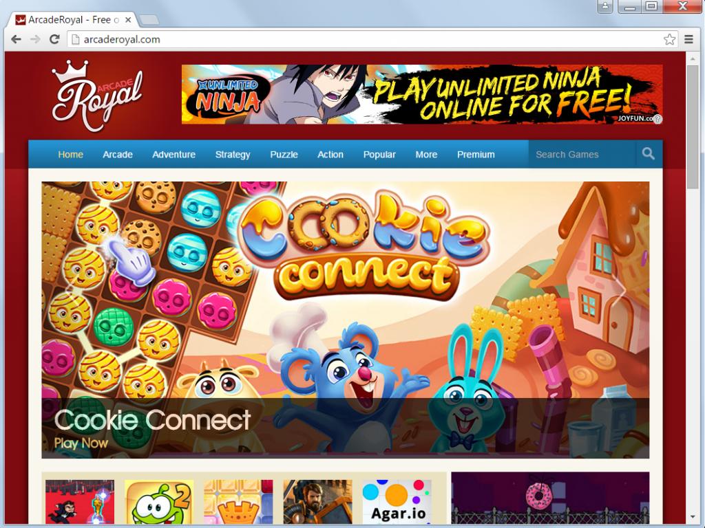 STF-arcaderoyal-com-arcade-royal-ads-main-page-website