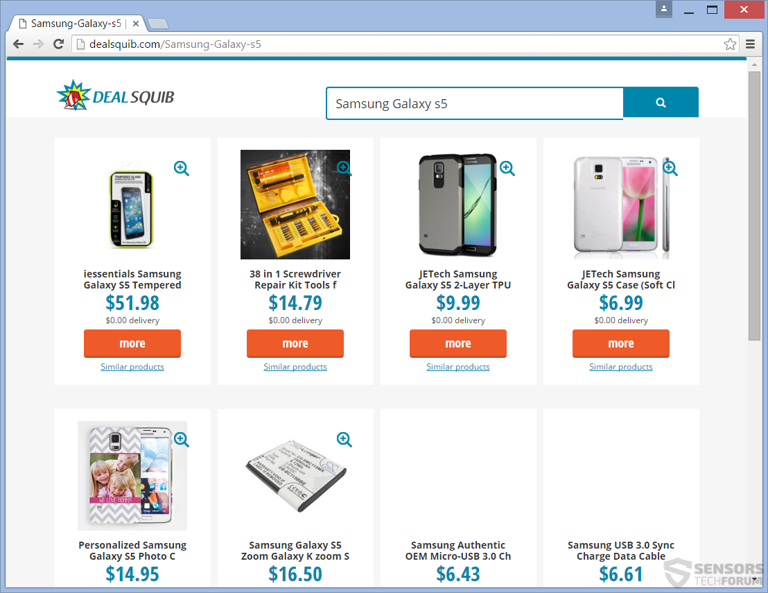 STF-dealsquib-deal-squib-com-samsung-galaxy-s5-deals