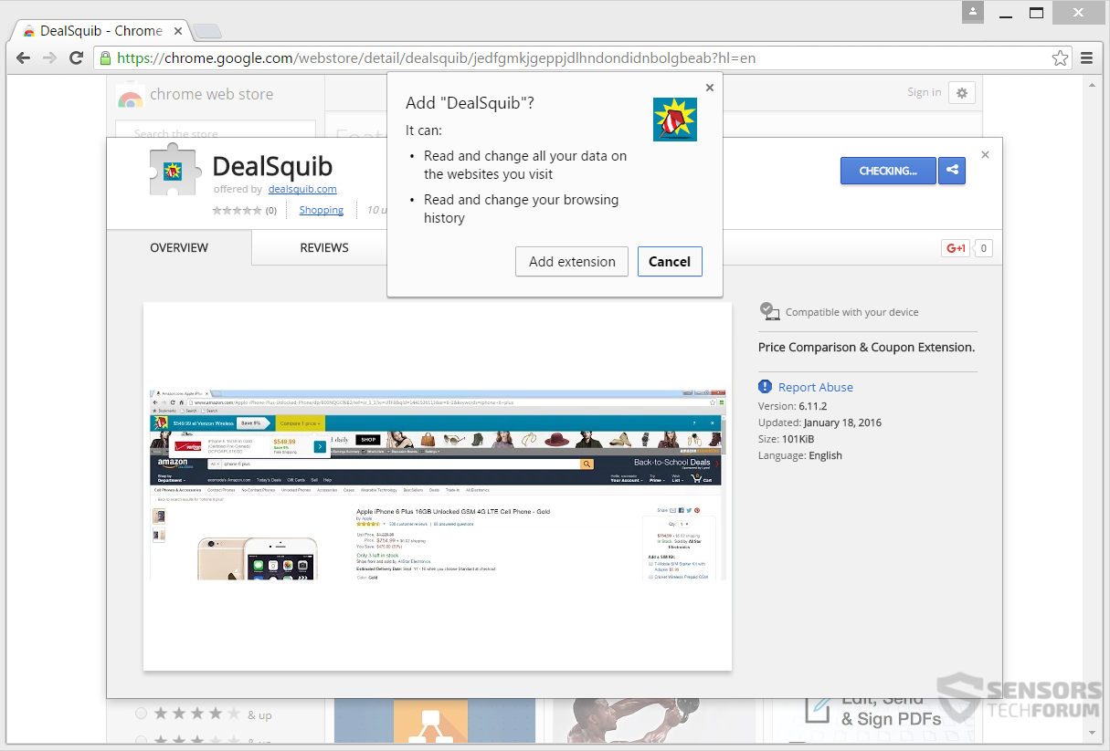 STF-dealsquib-deal-squib-google-chrome-web-store