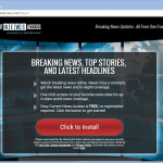 STF-easy-current-news-access-easycurrentnewsaccess-official-main page