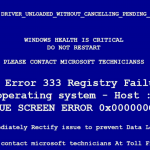 STF-fake-tech-support-1-855-718-3514-bsod-blue-screen-of-death