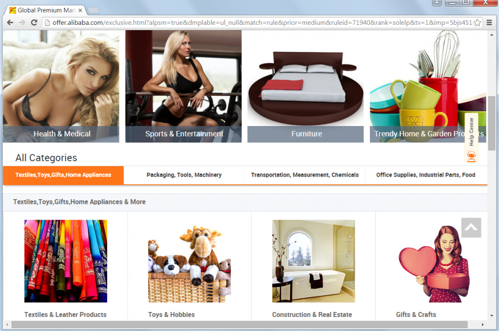 STF-get24update-freeprogramcheck-club-get-24-update-free-program-check-club-redirect-alibaba