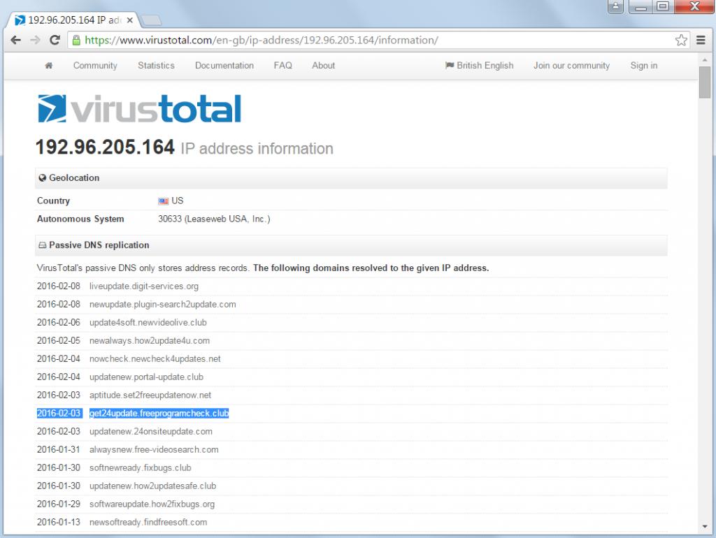 STF-get24update-freeprogramcheck-club-virustotal-virus-total