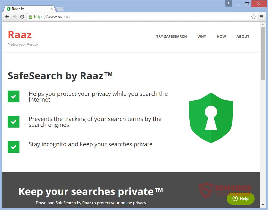STF-safesearch-razz-io-safe-search-main-site