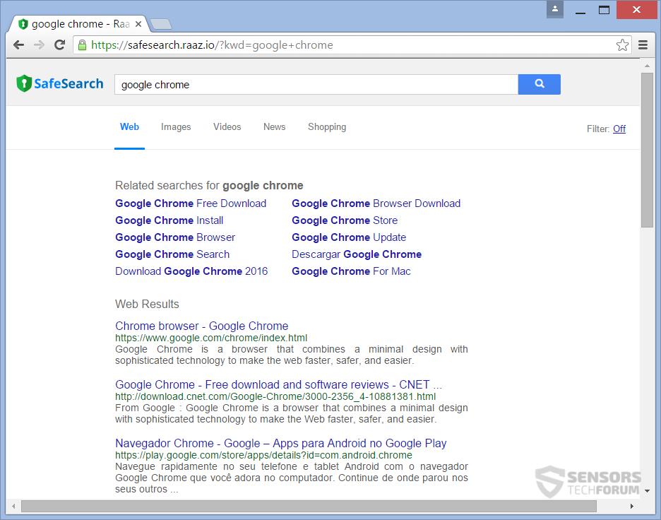 STF-safesearch-razz-io-safe-search-search-results