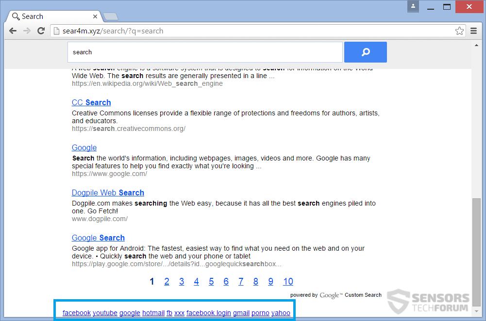 STF-sear4m-xyz-usearch-u-search-results-partners