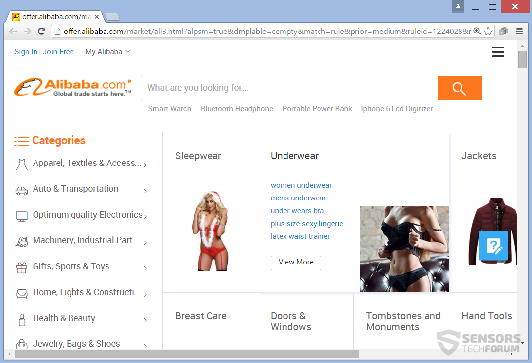 STF-soft-free-updating-4-u-soft-freeupdating4u-net-redirect-offer-alibaba.png