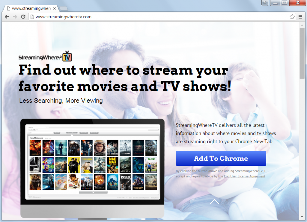 STF-streamingwheretv-com-streaming-where-tv-com-main-page