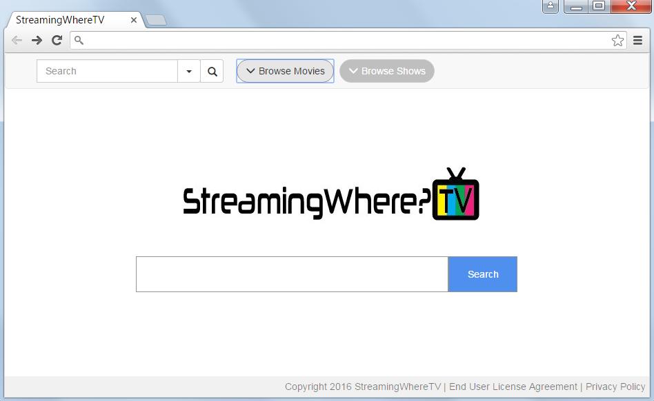 STF-streamingwheretv-com-streaming-where-tv-com-new-tab-search