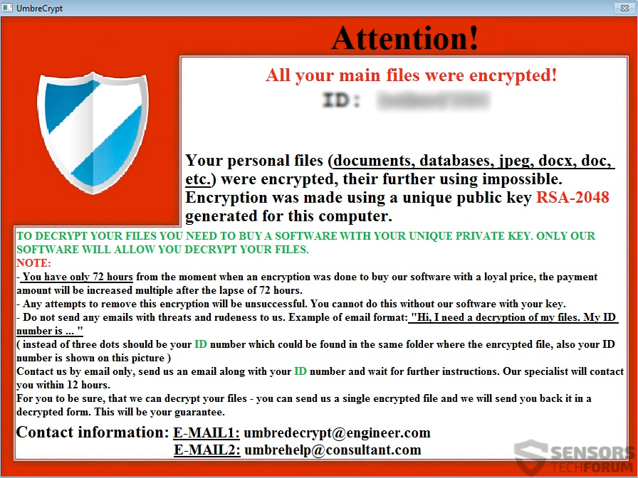 STF-umbrecrypt-umbre-crypt-ransomware-ransom-message-note
