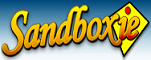 Sandboxie Software Review - Wie, Technologie und PC Security Forum | SensorsTechForum.com