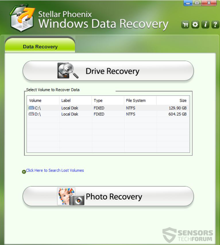Stellar-Phoenix-Windows-Data-Recovery-sensorstechforum