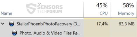 Stellar-Foto-Recovery-sensorstechforum
