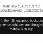 T9000-backdoor-malware-sensorstechforum