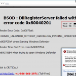 WD-Error-code-0x80073afc-fake-BSOD-stforum