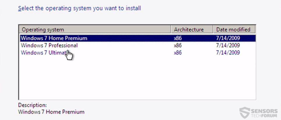 Windows 7 -2