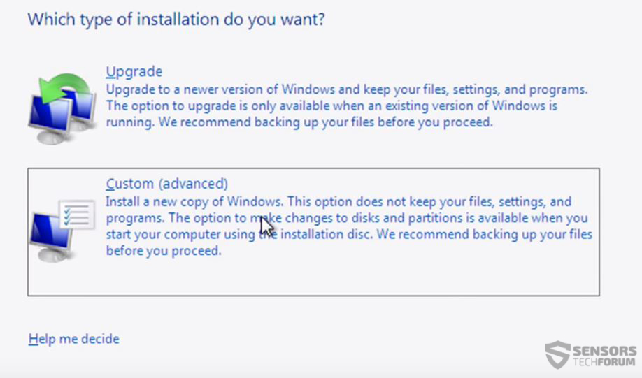 Windows 7 -3