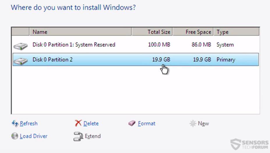Windows 7 -4