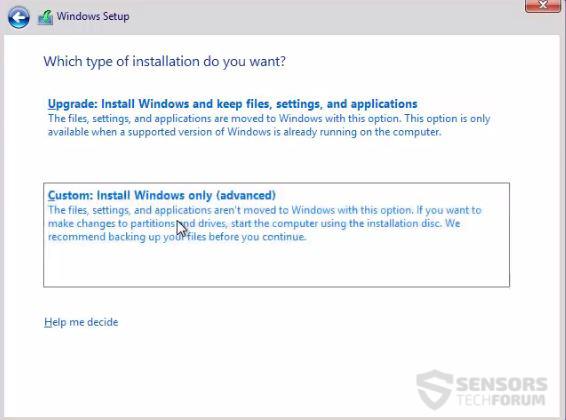 Windows 8 -2