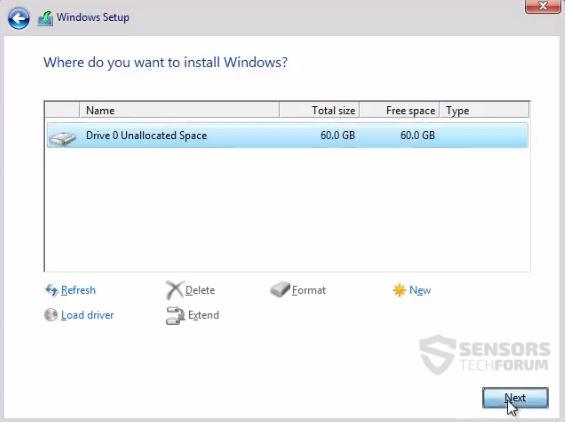 Windows 8 -3