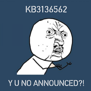 Y-U-No-announced-kb3136563-stforum