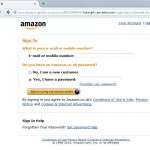 amazon-phishing-scam-stforum