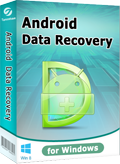 android-data-recovery_1434732418