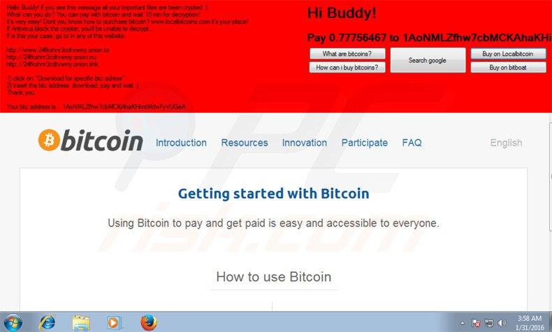buddy-ransomware-stforum