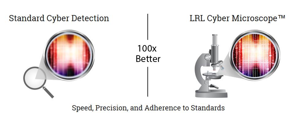 cyber-microscope-stforum-lewis-rhodes-labs