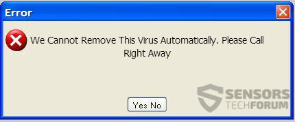 error-message-osfirewall-scam-sensorstechforum