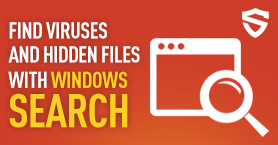 find-malware-with-windows-search