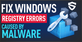 fix-windows-registry-errors
