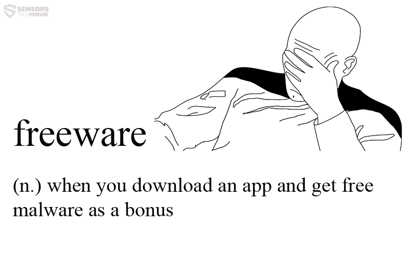 freeware-when-you-download-an-app-and-get-malware-stforum