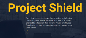 google-project-shield-stforum