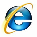 IE9 Logo-STF