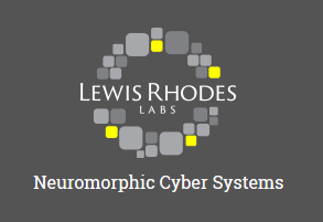 lewis-rhodes-labs-cyber-microscope