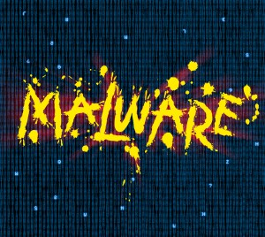 shutterstock-malware