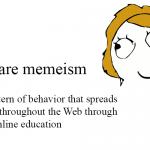 malware-memeism-derpina-meme-stforum