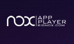 nox-logo