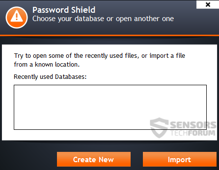 password shield-database-sensorstechforum