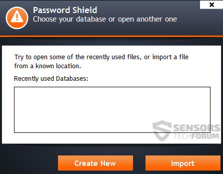 password shield-database-sensorstechforum