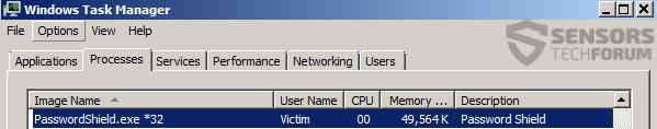 password-shield-light-sensorstechforum