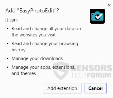 permissions-easyphotoedit-sensorstechforum