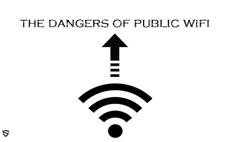 public-wifi-dangers-sensorstechforum